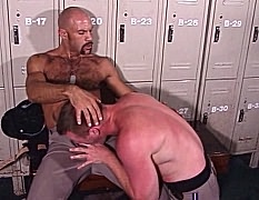 Gay Bears Porno Thumb3